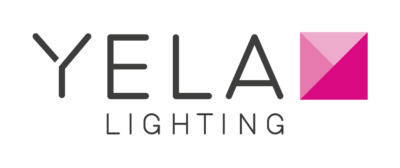 Yela-lighting Logo