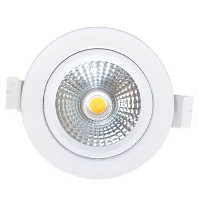 Yela-lighting-60-020516-b