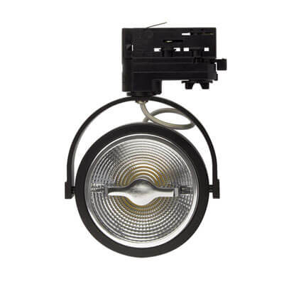 Yela-lighting-AR111-Track-light