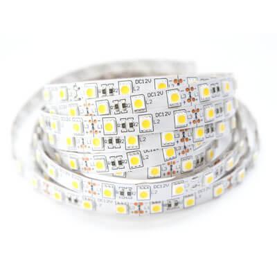 Yela-lighting-LED-strip