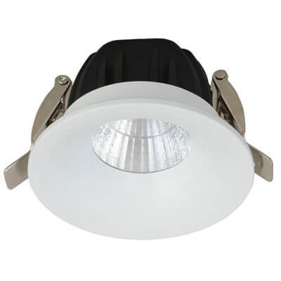 Yela-Lighting Cannes Downlight