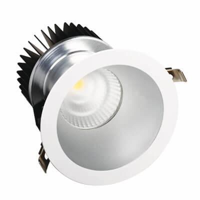 Yela-lighting-LEDSign-Dafneline-Matt-serie