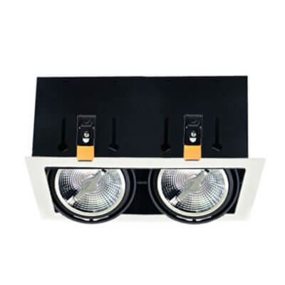 Yela-lighting-LEDSign-Kardan-2vdg-LED-WC