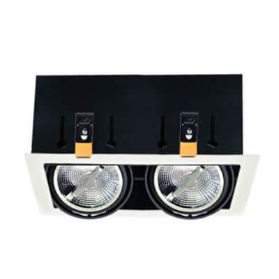 Yela-lighting-LEDSign-Kardan-2vdg-LED-WC