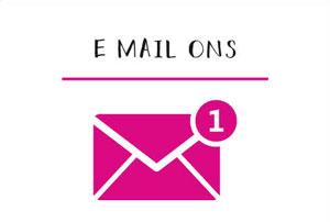 Yela-lighting-email-ons