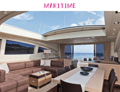Yela-lighting-branche-maritime