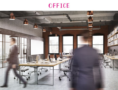 Yela-lighting-branche-office