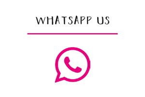 Yela Lighting Whatsapp us